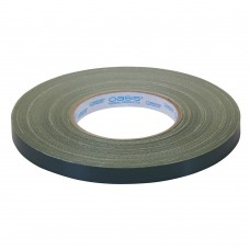 "1/2"" Green Oasis Waterproof Tape"
