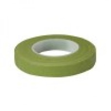 "1/2"" Floratape Stern Wrap ""Light Green"""