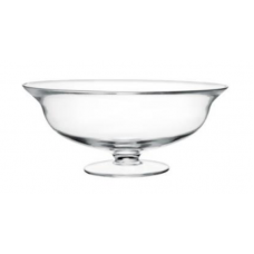 "5"" Footed Bowl"
