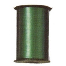 "Curling Ribbon ""Forest Green"""