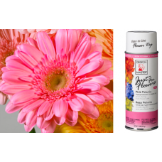 "Just For Flowers Spray ""Pink Petunia"""