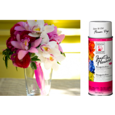 "Just For Flowers Spray ""Bougainvillea"""