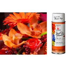 "Just For Flowers Spray ""Tiger Lily"""