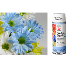 "Just For Flowers Spray ""Hydrangea Blue"""