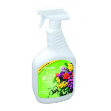 Floralife Crowning Glory Solution