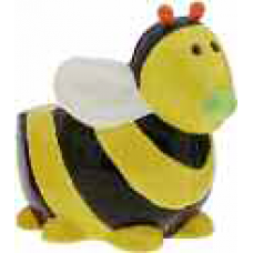 Animal Planter (Bee)
