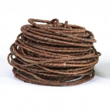 Oasis Rustic Wire
