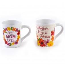 14.5 Oz Mother Days Mugs