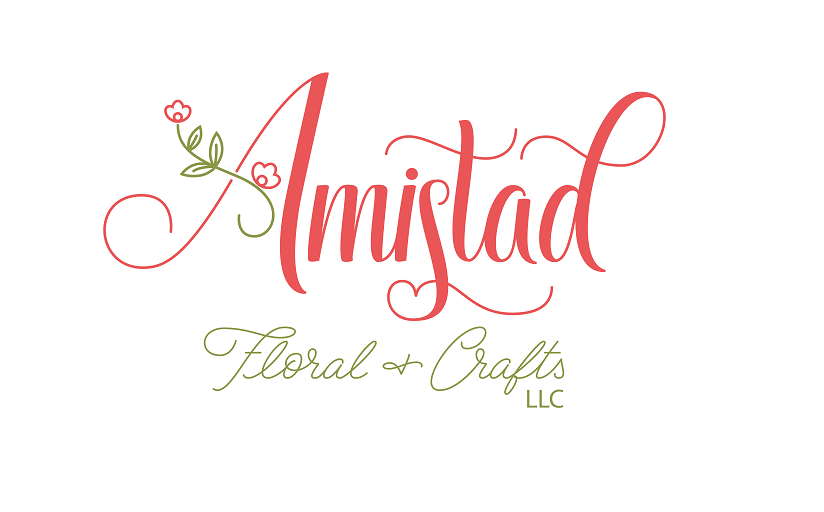 Amistad Floral & Crafts