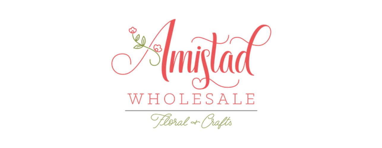 Amistad Wholesale Floral